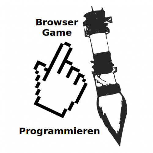 Meet and Code: Browser Games Programmieren 31.10.2020 15:00 - 17:30
